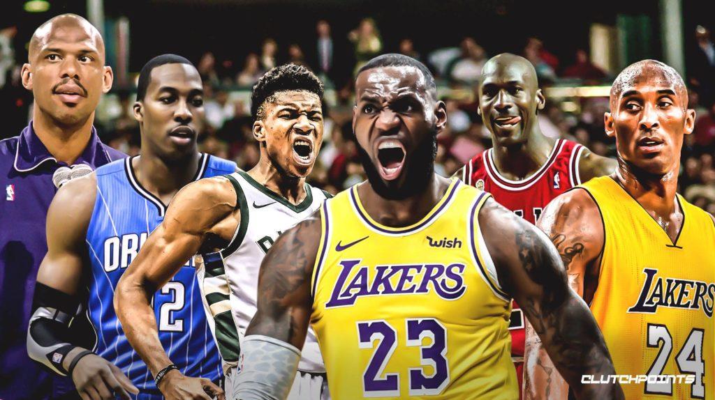 با رویکردی درست در آموزش بسکتبال به یک بازیکن کامل تبدیل شوید
