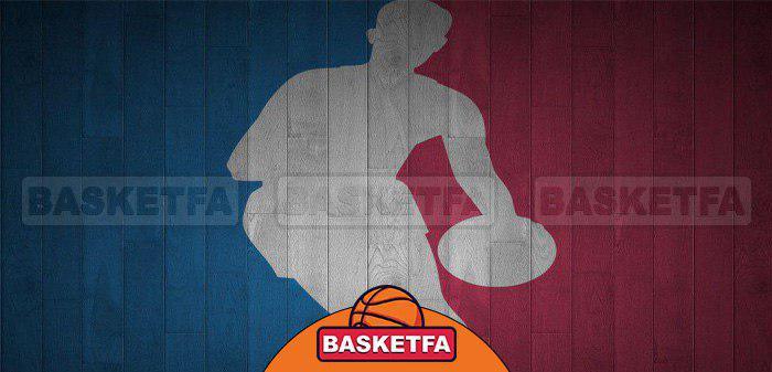 سوالات متداول دربارهی لیگ NBA