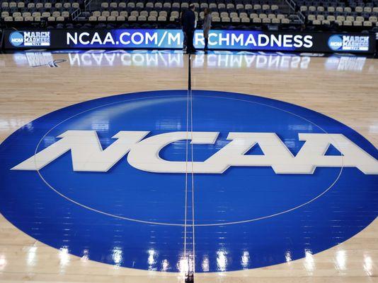 بسکتبال دانشگاهی