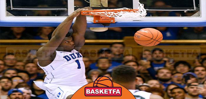 ۱۴ مثال از بازیهای بسکتبال با آیکیو بالا