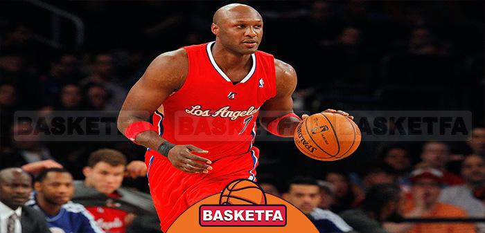 سایز توپ بسکتبال