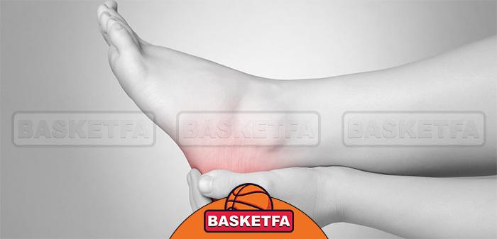 چرا باید کفی کفش بسکتبال باکیفیت بخریم؟