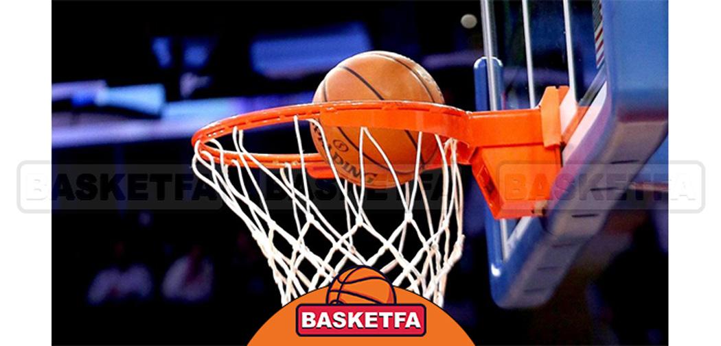 قوانین بسکتبال: گل زدن