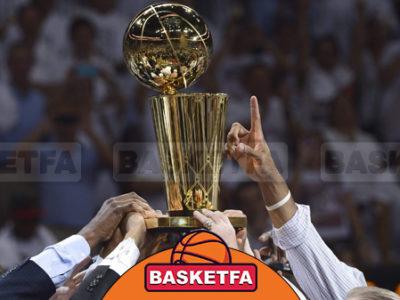 جام-قهرمانی-NBA
