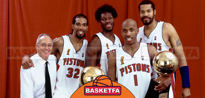 دیترویت-پیستونز-2004