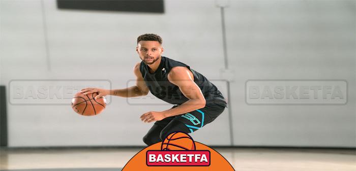 اهمیت پاس در بازی بسکتبال