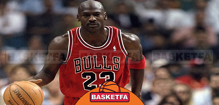 بازیکنان NBA