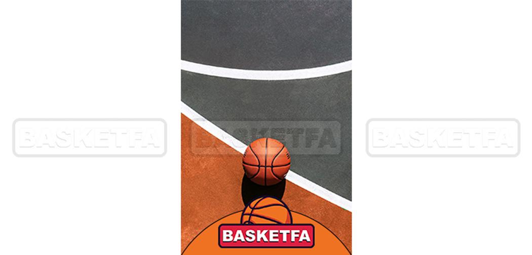 بسکتبال و درس های زندگی