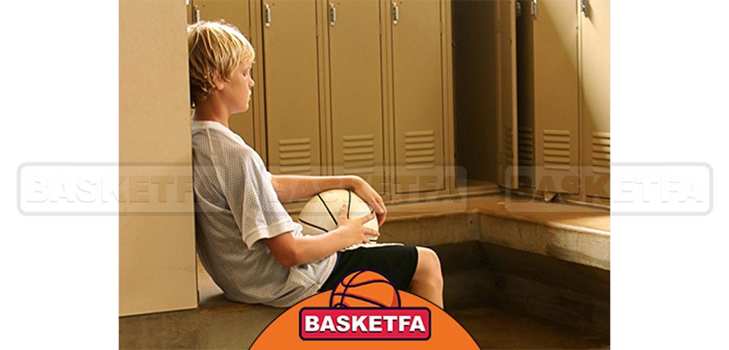چطور یک مربی قلدر روی تجربه ورزش کودکان تأثیر می گذارد