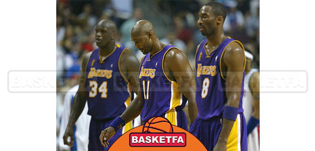بازیکنان سنتر موفق در بسکتبال چه ویژگی هایی دارند؟