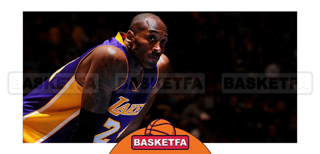 کوبی برایانت، ارزشمندترین بازیکن مسابقات فینال NBA در سال 2010