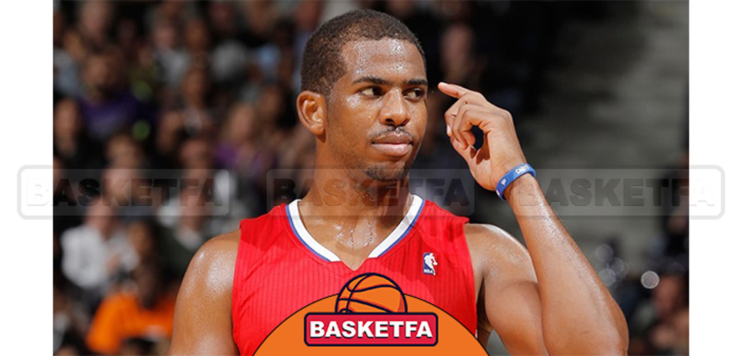 هوش بسکتبالی