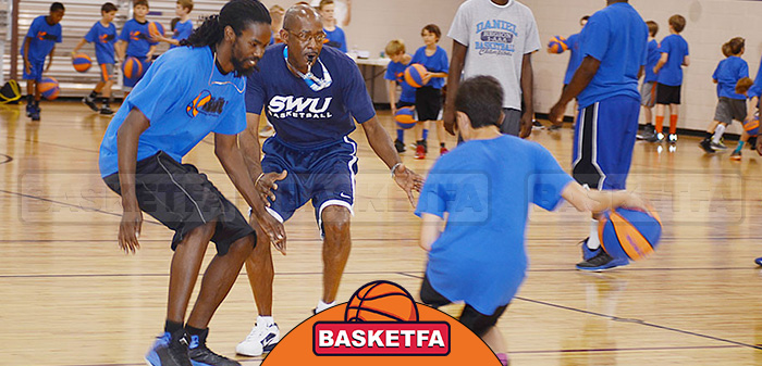 9 اصل تبدیل شدن به یک بازیکن همه کاره در بسکتبال
