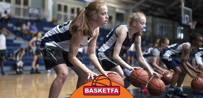 آموزش بسکتبال | روش صحیح مربیان برای آموزش کودکان چیست؟ (بخش دوم)