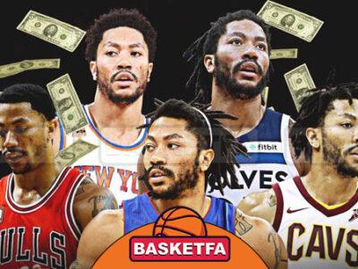 بسکتبال NBA |