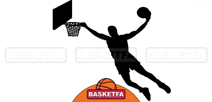 حرکات تهاجمی در بسکتبال