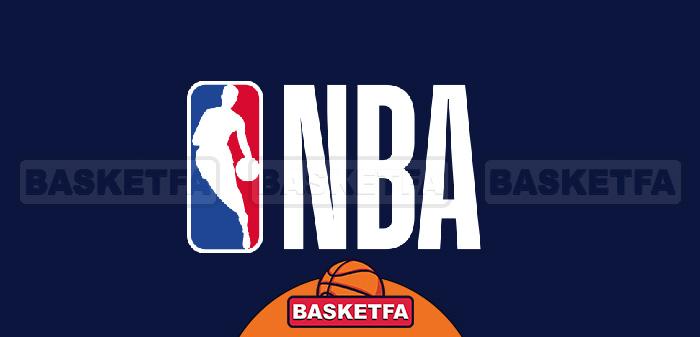 تفاوت قوانین بسکتبال NBA