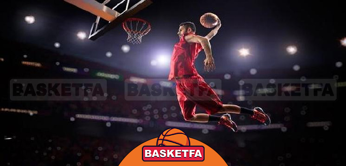 شرط بندی بسکتبال در ایام قرنطینه